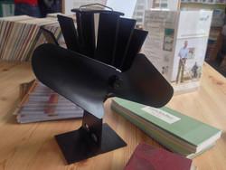Caframo - Ecofan 800 Original Wood Stove Fan