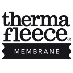 Thermafleece Breathable Membrane