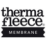 Thermafleece Breathable Membrane