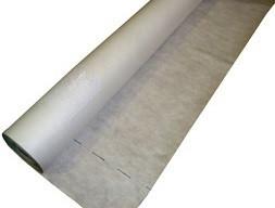 Breather Membrane Roll