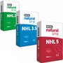 Secil Natural Hydraulic Lime - NHL