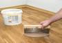 Osmo Wood Putty Parquet Flooring Gap Filler.