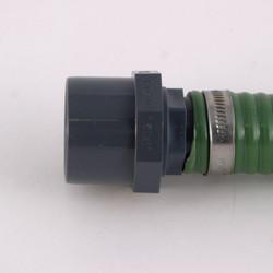 Push-fit Long Link Kit