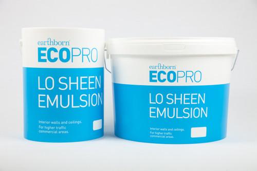 Ecopro Lo Sheen Emulsion