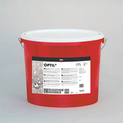 Keim - Optil Interior Silicate Paint