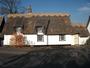 Soldalit Cottage