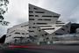 Royalan - Hong Honk City College