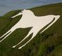 Royalan - White Horse, Westbury
