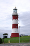 Royalan - Smeaton's Tower, Plymouth