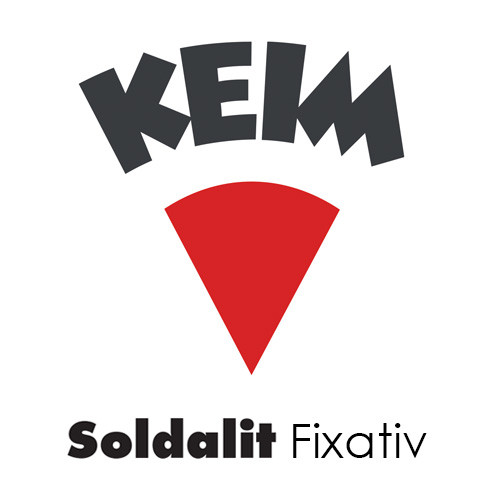 Keim - Soldalit Fixativ