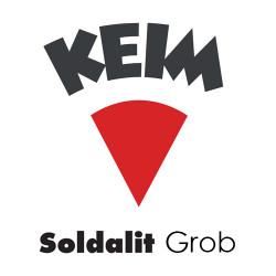 Keim - Soldalit Grob