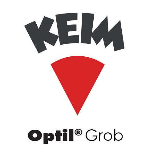 Keim - Optil Grob