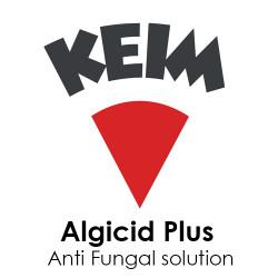 Keim - Algicid Plus