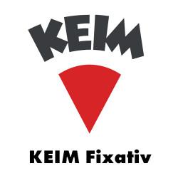 Keim - Fixativ, 4 Litres