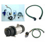 Pump Kit with Mains Water Top-Up Controller