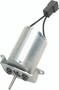 ECOFAN MOTOR REPLACEMENT KIT FOR 806 BELAIR (2014+ MODEL) FES017