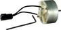 ECOFAN MOTOR REPLACEMENT KIT FOR MODELS 800 & 802 FES006