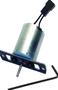 ECOFAN MOTOR REPLACEMENT KIT FOR MODELS 810 & 812 FES009