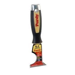 Purdy 6 in 1 decorators tool