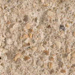 CLM28 Coarse Lime Mortar