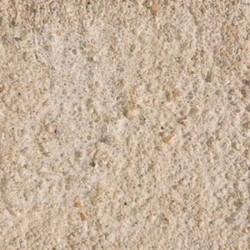 CLM35 Fine Lime Mortar.