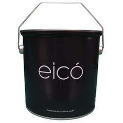 Eico Helmatt