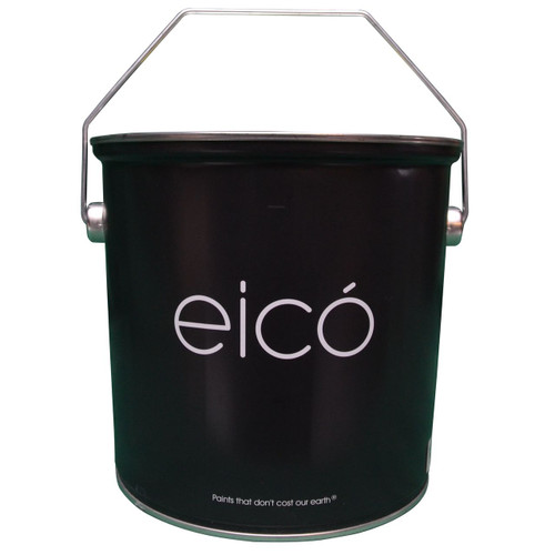 Eico Alterior Gloss