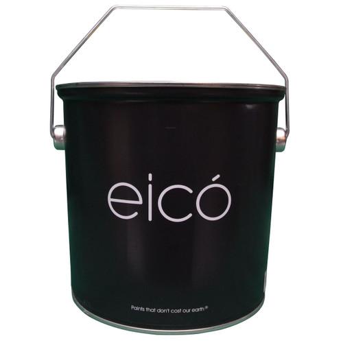 Eico Alterior Floor Paint
