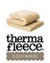 Thermafleece Cosywool Slabs