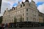 Royal Apartments, dundee