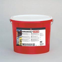 Keim - Granital Grob