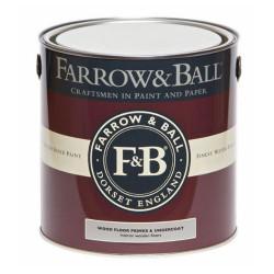 Farrow & Ball - Wood Knot & Resin Blocking Primer