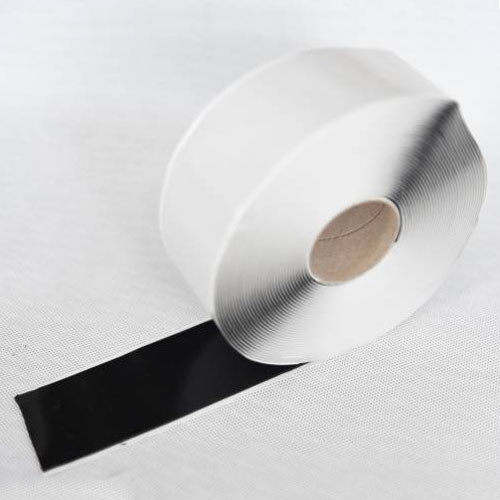 Novia Double Sided Butyl Lap Tape