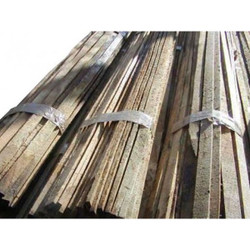 Lath - Split/Riven Oak Laths - bundles of 50