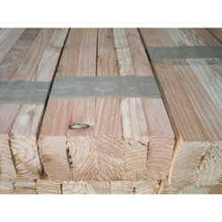 Sawn Oak Laths