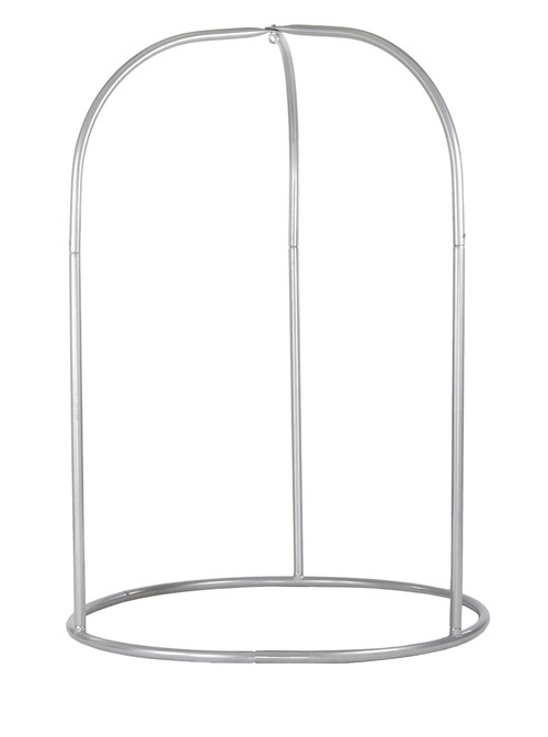 Romano Hammock Chair Stand - Powder Coated Steel Stand