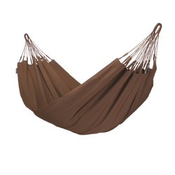 La Siesta - Modesta Arabica - Single Hammock