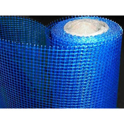 Fibre Glass Render Mesh 10mm x 10mm