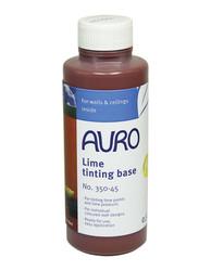 Auro 350 tinting base