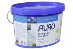 Auro 344 - High Grade Lime Paint
