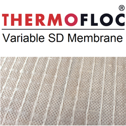 Thermofloc VSD Membrane