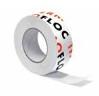 Thermofloc adhesive tape