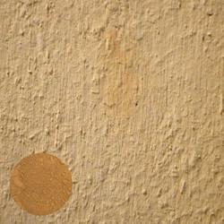 Yellow Ochre Limewash 5% Dilution