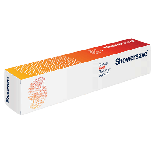 Showersave Boxed