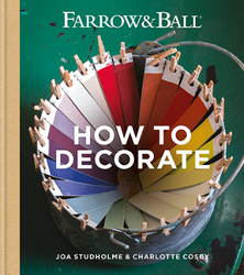 How To Decorate - Farrow and Ball