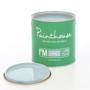 Painthouse Fire resistant paint tin