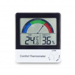ETI Comfort Thermometer
