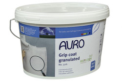 Auro 506 Granulated Grip Coat (10l)