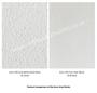 Auro 506 and 505 Grip Coat texture comparison