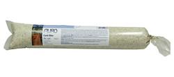 Auro 396  Natural Cavity Filler (500ml).